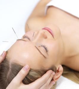istock_facial_acupuncture-original
